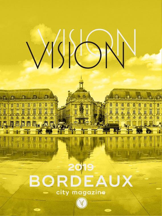 003 bdx vision magazine