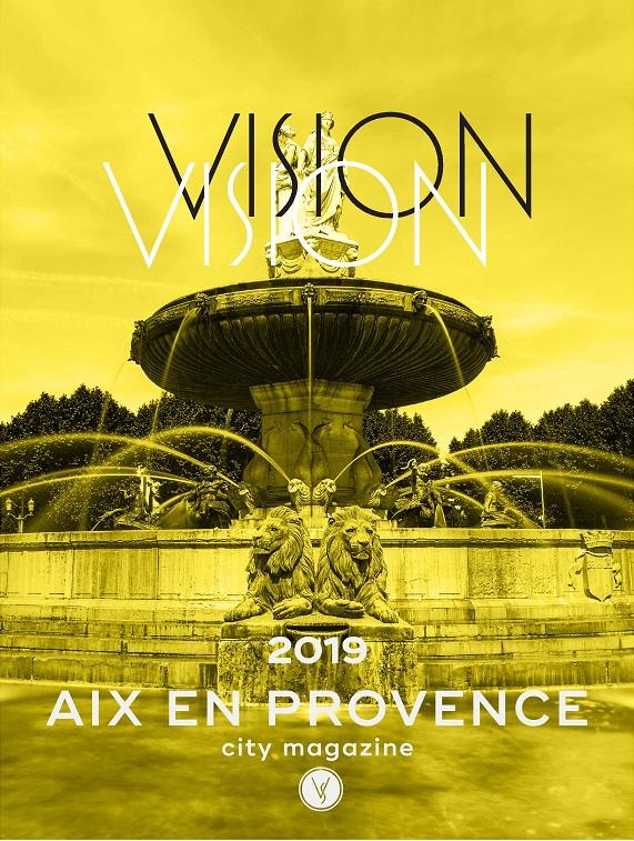 004 aixcouv vision magazine