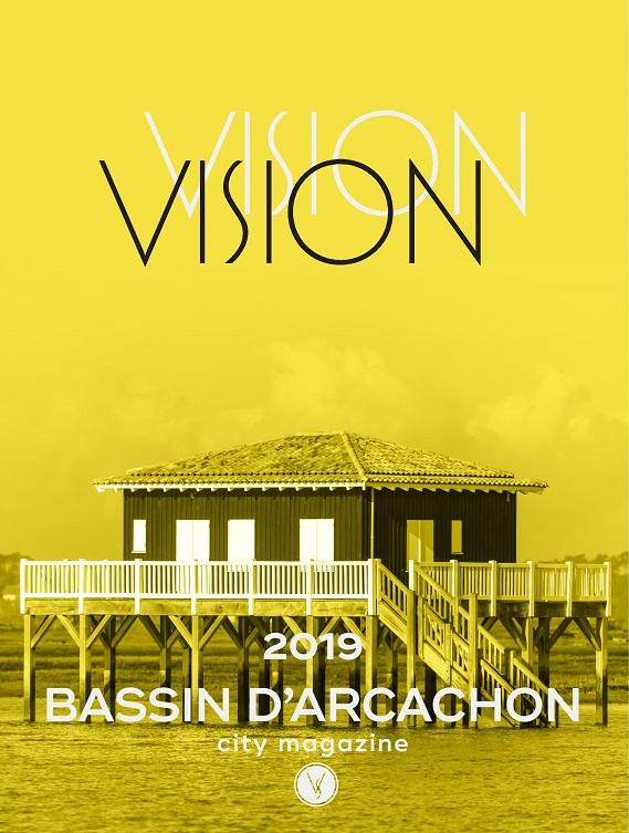 005 arcachon vision magazine
