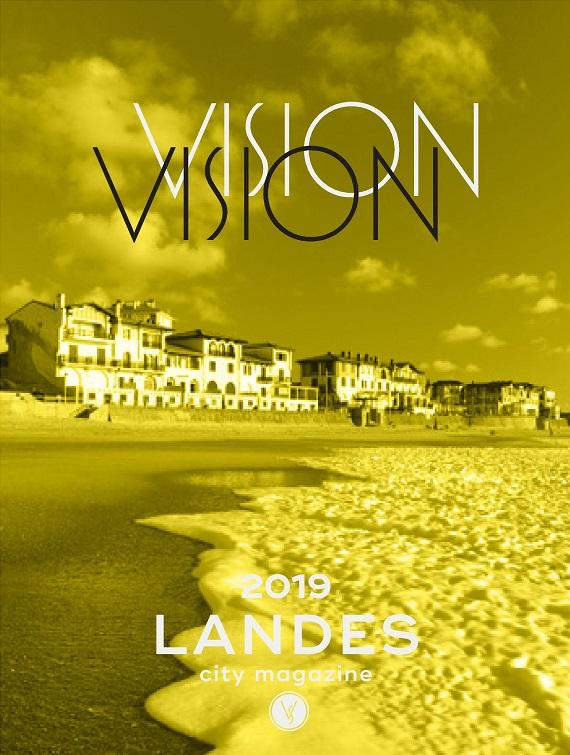 006 landes vision magazine