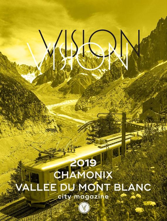 007 vallee mont blanc vision magazine